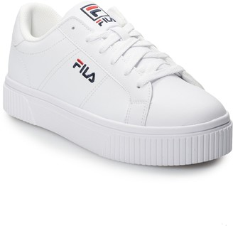 Fila Panache 19 Women's Shoes