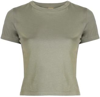 Cult Gaia Gaia plain T-shirt