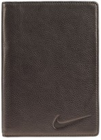 Nike Men's Score Card Cover - Black