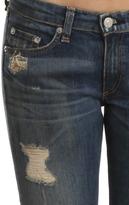 Rag and Bone Rag & Bone Skinny Jean