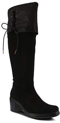 Azura Women's Shoes Darci Boot EU Size 40
