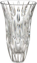 "Marquis by Waterford Rainfall"" Vase, 9"""