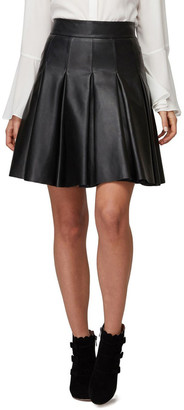 Alannah Hill Miss Behave Skirt