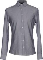 Les Hommes Shirts - Item 38629275