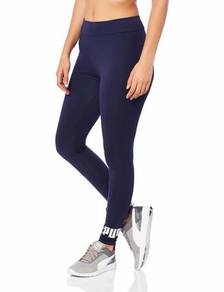 Puma Women's Essentials Leggings
