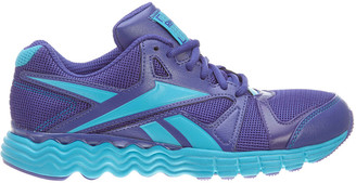 Reebok Vibetech Activevibe Sneaker