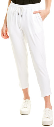 Eileen Fisher Petite Pant