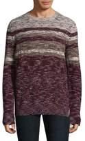 Wesc Ali Zigzag Sweater