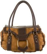 Dolce & Gabbana Handle Bag