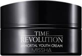 Missha MISSHA Time Revolution Immortal Youth Cream 50ml