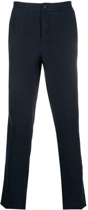 J. Lindeberg Elasticated Waist Trousers