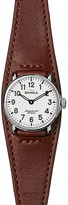 Shinola The Runwell Watch, 28mm