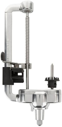 KitchenAid Five Blade Spirilizer Attachment