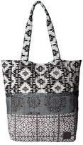 Prana Bhatki Tote Tote Handbags