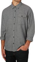 Patagonia Long Sleeve Lightweight Fjord Flannel Shirt