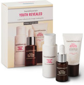 bareMinerals Bare Escenutals Youth Revealed Skincare Intro Kit - Normal to Dry Skin