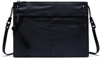 Herschel X-Large Studio Alder Tote Bag