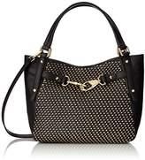 Calvin Klein Pebble Hobo Shoulder Bag
