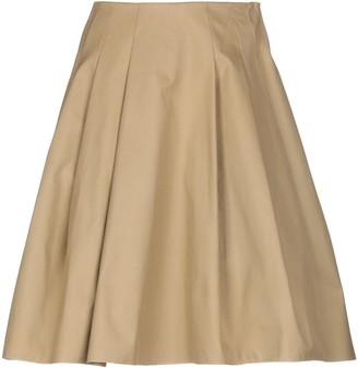 Ralph Lauren Collection Knee length skirts