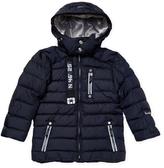 Bogner Sammy-D Quilted Jacket