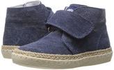 Naturino Falcotto 1525 VL SS17 Boy's Shoes