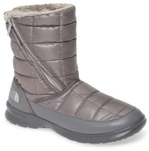 The North Face ThermoBall(TM) Microbaffle Boot