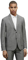 Kenneth Cole Slim-Fit Suit Jacket