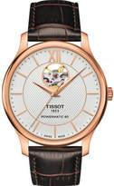 Tissot Tradition T0639073603800
