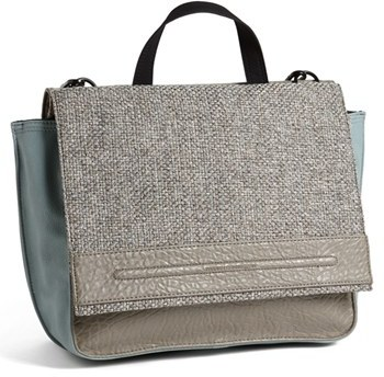 French Connection 'Adored' Satchel