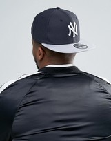 New Era 9fifty Snapback Cap Diamond Era