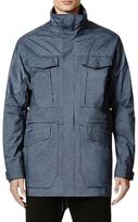 Isaora 3L M65 Jacket