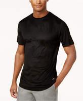 Sean John Men's Suede T-Shirt, Created for Macy's