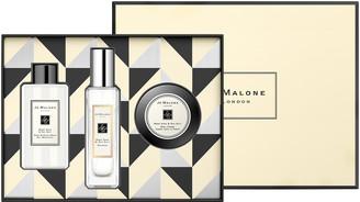 Jo Malone Wood Sage & Sea Salt Collection
