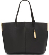 Vince Camuto Women's Wylie Tote