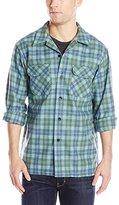 Pendleton Men's Board Shirt