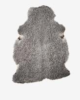 Toast Gotland Sheepskin Rug