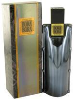 Liz Claiborne Bora Bora by Cologne Spray for Men (3.4 oz)