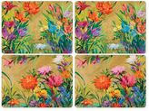 Pimpernel Martha's Choice Placemats (Set of 4)