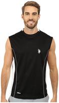 U.S. Polo Assn. Muscle T-Shirt