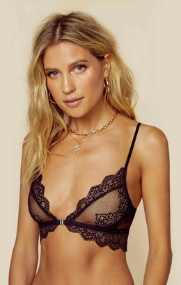 Only Hearts Lace Bralette