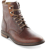 UGG Selwood Plain-Toe Boots Casual Male XL Big & Tall