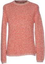 Cruciani Sweaters - Item 39712393