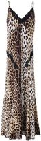 Moschino Cheap & Chic MOSCHINO CHEAP AND CHIC Long dresses - Item 34767036