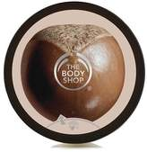 The Body Shop Shea Exfoliating Sugar Body Scrub