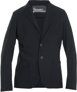Herno Stretch Jacket