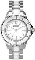 Versus By Versace Versus AL13SBQ801 women's quartz wristwatch