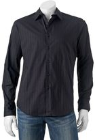 Apt. 9 Men's Slim-Fit Button-Up Shirt