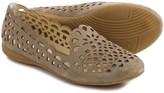 Gerry Weber Maren 11 Shoes - Suede, Slip-Ons (For Women)
