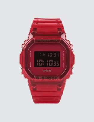 G-Shock G Shock DW-5600SB-4