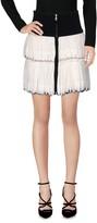 Isabel Marant Knee length skirts - Item 35337053
